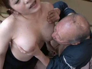 hottest japanese nice, pussyfucking great, nice blowjob