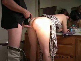 Caseiro amature painful anal