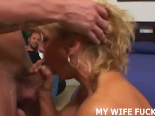 all cuckold, femdom nice, any hd porn see