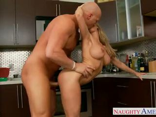 great suck hottest, full blowjob full, hot big tits quality