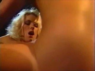 Debi diamond marc wallice, falas anale porno a3