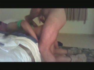 new bareback see, gay any, anal