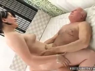 old farts, hardcore