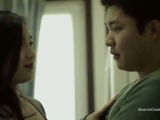 Son Yong Pal nude - Secret Touch Of A Charming Housekeeper