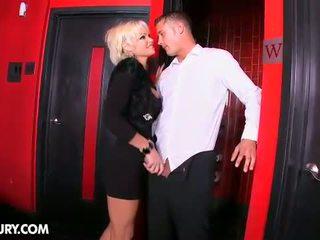 you oral sex channel, milf blowjob action, quality milf hot porn porn