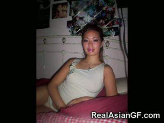 you girlfriends, watch asian sex ideal, more asian nice