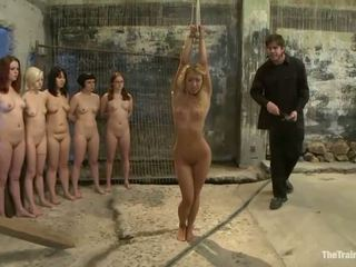 bdsm film grupen sex