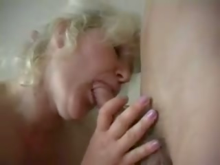 full matures all, hot old+young, you hd porn fresh