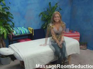 full sensual fresh, sex movies, full body massage