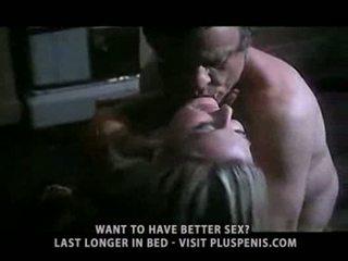 La fessee antyk porno film part2