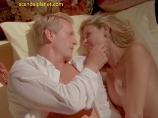 Amy Lindsay Boobs and Sex in Black Tie Nights-...