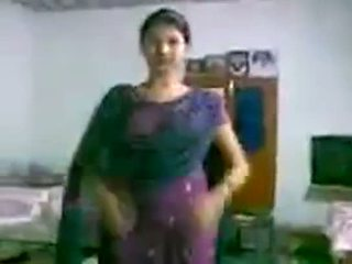 印度人 热 punjabi lovers 打 在 bedroom-mms