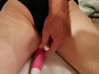 hq vibrator fresh, fresh milfs, full masturbation hot