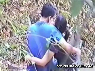 hidden camera videos online, hidden sex check, voyeur see