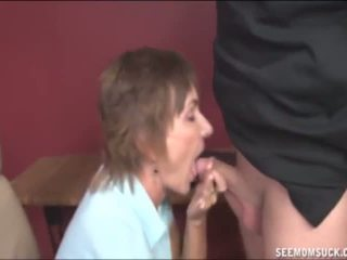 best blowjobs, full milfs hottest, free hd porn rated