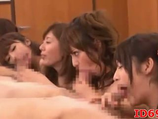 fresh japanese rated, fun blowjob new, oriental rated