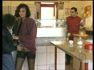 סוטה e puttana (1996)