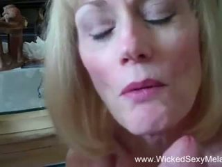 online blowjobs any, most blondes any, most amateurs you
