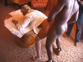 Anal branca mulher 1: grátis maduros porno vídeo 79
