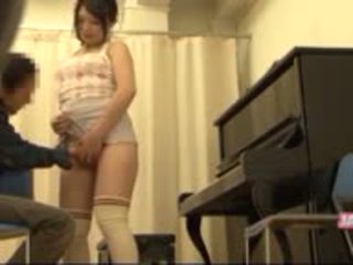 most japanese, most voyeur real, check hidden cams
