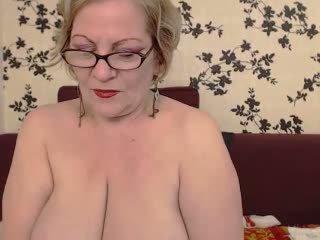 big boobs, big butts, grannies, webcams