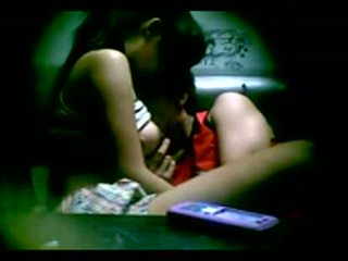 rated voyeur, segar amatur, asian
