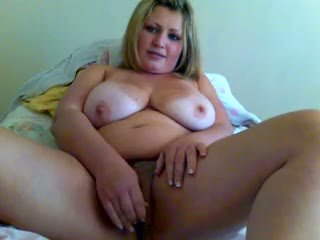 blondes, ideal big boobs great, nice bbw hottest