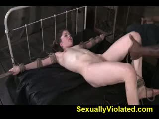 more bdsm online, fetish hottest, check hardcore most