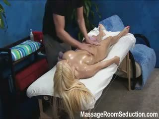 quality spy free, more massage see, more oiled full