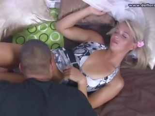 nice teens rated, fun blowjob rated, blonde watch