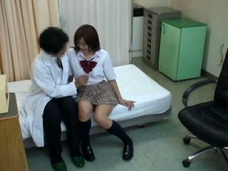 real japanese, fresh sex new, rated schoolgirl more