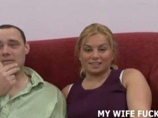 more bbc, hq interracial watch, fun mistress hottest