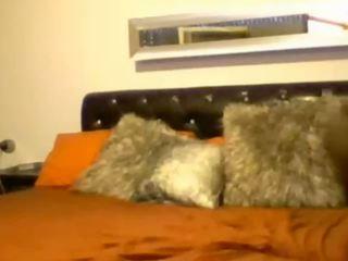 Obrovský jazz kozičky: volný obrovský kozičky vysoká rozlišením porno video 2d