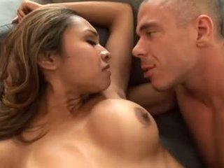free brunette, online oral sex, most vaginal sex