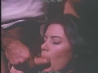Amerikai klasszikus: ingyenes archív porn videó 4f