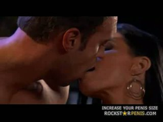 housewives fresh, hq seductive hq, you rocco rated
