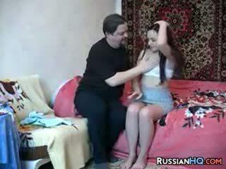 brunette, russian, amateur