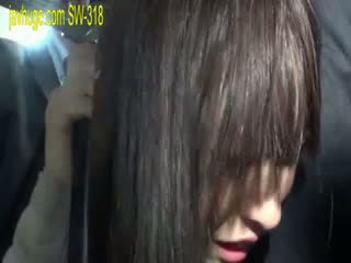 nice reality online, more japanese hq, quality group sex hot