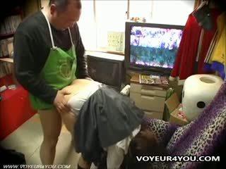 best reality most, japanese, voyeur see
