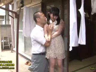 japoński, wiek dojrzewania, całowanie