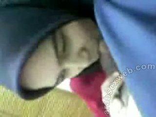 Jilbab เอเชีย ระเบิด job-tudung awek-asw760