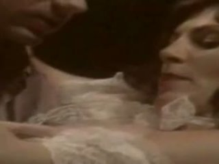 Kay Parker: Free MILF & Vintage Porn Video 18