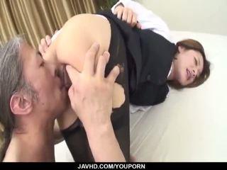 nice ass, close up, vibrator, sex toys