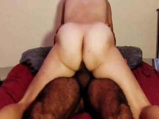 Ebony ass licking lesbos