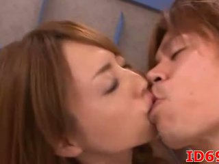 most japanese watch, real blowjob hq, oriental online