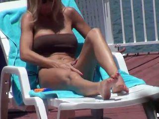 hq hidden camera videos, fresh hidden sex, private sex video quality