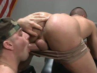 fresh gay, hunks any, fresh muscle fun