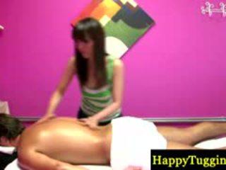 most reality all, best massage, hidden cams