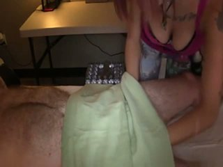 all cumshot, quality non nude you, real amateur