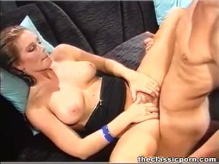 big tits, porn stars, vintage, old porn